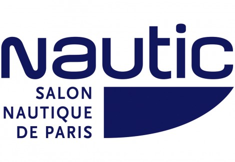 Nautic Salon Nautique de Paris