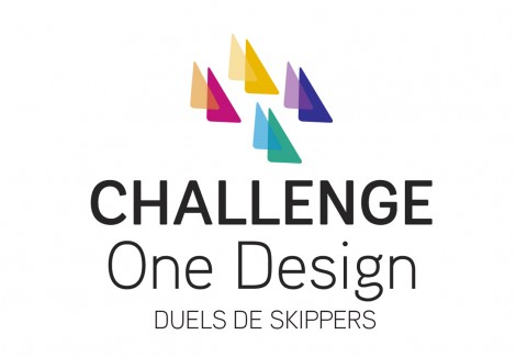 Challenge One Design Duels de Skippers